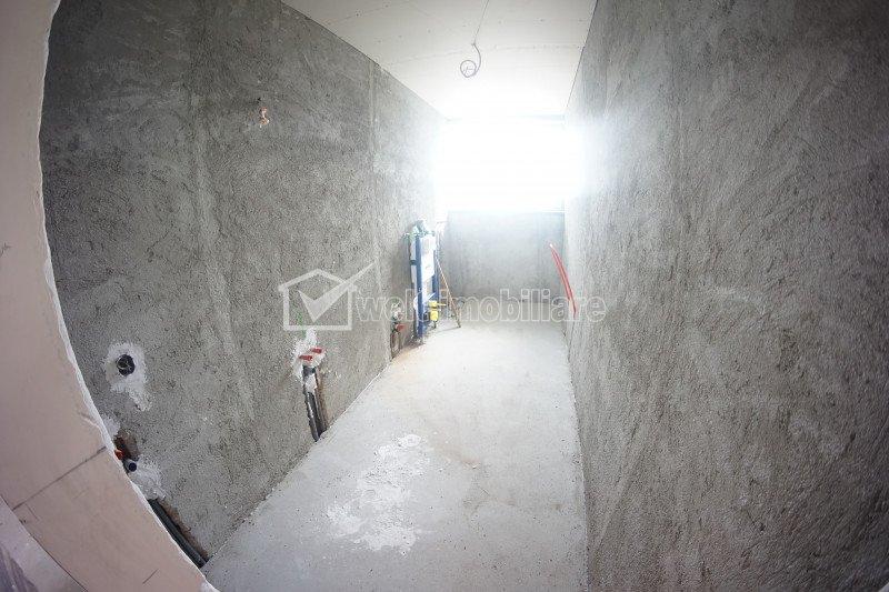 Lakás 4 szobák eladó on Feleacu