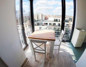 Apartament NOU, 2 camere, complex VIVIDO, langa FSEGA