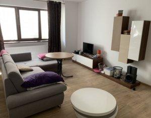 Apartament 3 camere, amenajat modern, USAMV, UMF 5 min