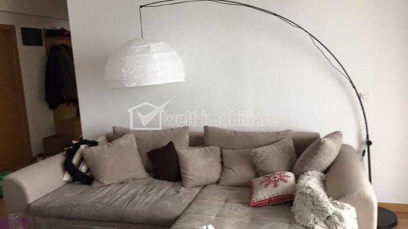 Vanzare apartament 3 camere complex Viva City, langa Iulius Mall