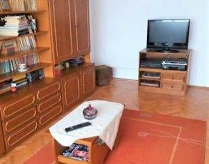 Apartament de vanzare 3 camere, 65 mp, zona Piata Cipariu, Gheorgheni