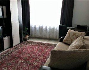 Apartament 1 camera, decomandat, 44 mp, etaj 2/4, Buna ziua
