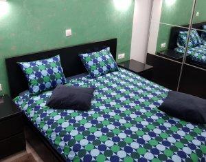 Apartament LUX NOU 2 camere, Gheorgheni, deasupra la Kaufland