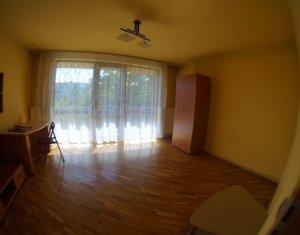 Apartament 2 camere, 57mp, constructie noua, decomandat, Andrei Muresanu