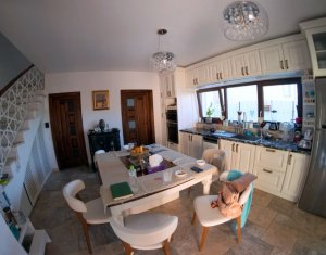 House 3 rooms for sale in Cluj-napoca, zone Gruia
