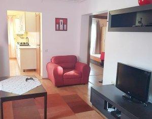 Apartament 3 camere, modern,
