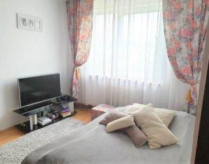 Apartament de vanzare 2 camere, 48 mp, zona strazii Horea, Central