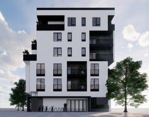 Apartament de vanzare, 3 camere, 66 mp, etaj intermediar, Buna Ziua