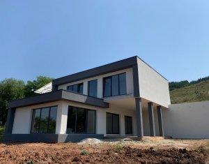 Casa individuala moderna in Luna de Sus, Floresti
