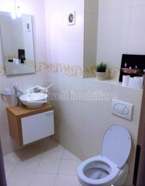 Lakás 2 szobák eladó on Cluj-napoca, Zóna Buna Ziua