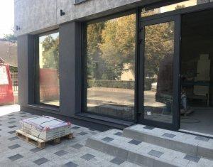 Espace Commercial à vendre dans Cluj-napoca