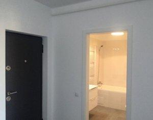 Vanzare apartament 2 camere decomandate, imobil modern, zona Dambul Rotund