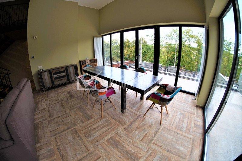 Ház 4 szobák kiadó on Cluj-napoca, Zóna Gruia