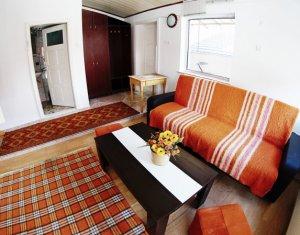 Apartament 2 camere la casa Marasti