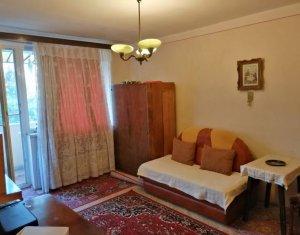 Apartament 3 camere, 75 mp, decomandat, balcon, Grigorescu, zona Coloane