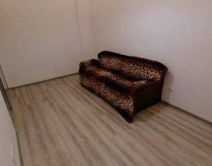 Inchiriere apartament 2 camere, finisat lux, Central