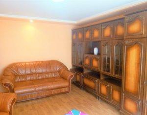 Apartament 3 camere, decomandat, mobilat si utilat complet, Calea Dorobantilor