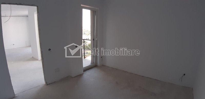 Apartament de 2 camere, zona Iulius Mall si parc cartodrom