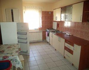 Apartament cu 3 camere, Titulescu