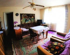 Apartament cu 3 camere, zona strazii Donath, cartierul Grigorescu