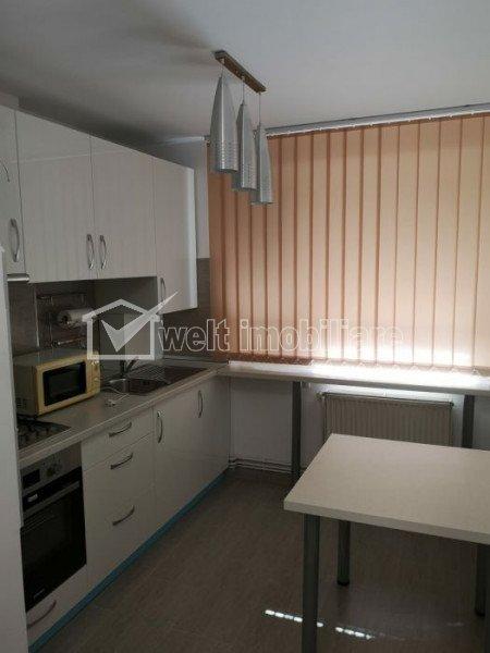 Apartament 2 camere, ULTRACENTRAL, Piata Mihai Viteazu