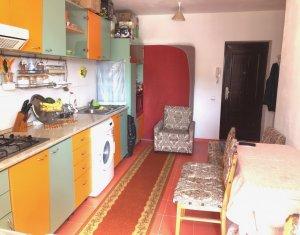 Apartament 1 camere, mobilat, zona Eroilor
