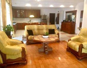 Apartament 3 camere 110 mp, Buna Ziua, zona Lidl