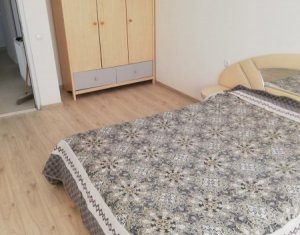 Lakás 3 szobák kiadó on Cluj-napoca, Zóna Marasti