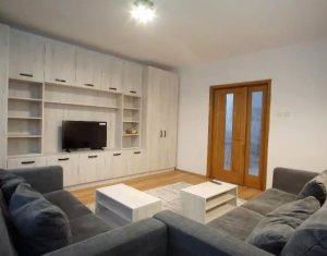 House 4 rooms for rent in Cluj-napoca, zone Grigorescu