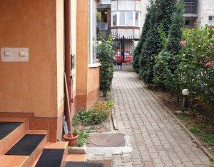 House 6 rooms for sale in Cluj-napoca, zone Marasti