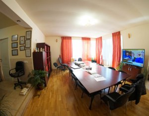House 6 rooms for rent in Cluj-napoca, zone Marasti