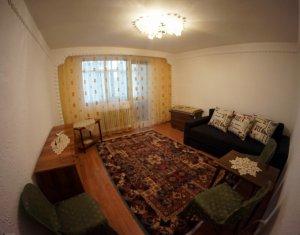 Inchiriere 3 camere decomandate Gheorgheni, Politia Rutiera