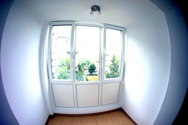Apartment 1 rooms for sale in Cluj-napoca, zone Grigorescu