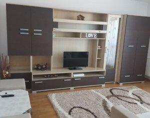 Vanzare apartament de 1 camera mobilat si utilat in Baciu