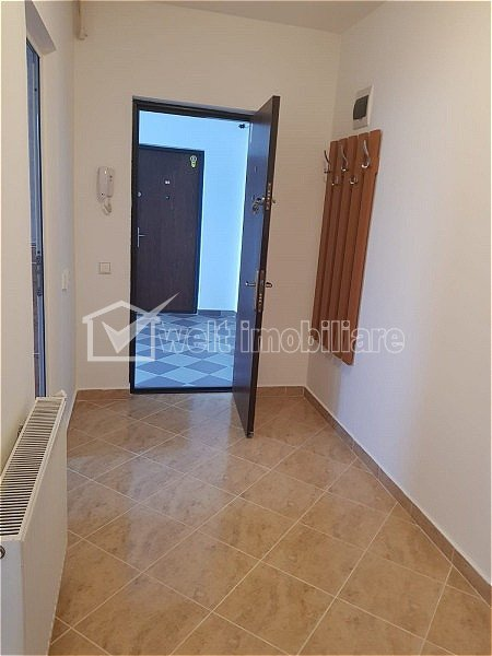 Apartament de 1 camera, decomandat, Zorilor