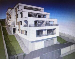 Apartament 1 camere de vanzare in Cluj-napoca, zona Iris