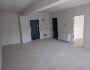 Apartament cu 2 camere, 53 mp, balcon, bloc nou, Fabricii