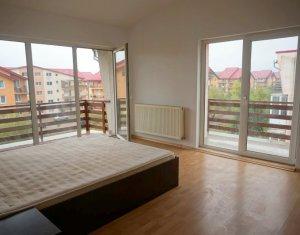 Vanzare apartament cu doua camere, Eroilor Floresti