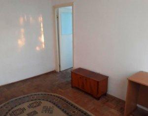 Apartament 3 camere, 39 mp, confort unic, Gheorgheni, Politia Rutiera