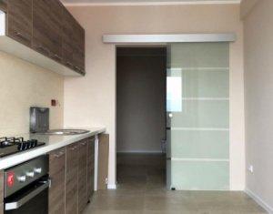 Apartament 2 camere, decomandat, Zorilor