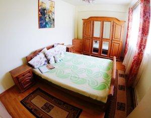 Apartament 2 camere, langa Facultatea de Litere, Gara