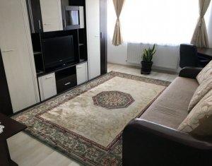 Apartament, decomandat, 44 mp, etaj intermediar, Buna Ziua