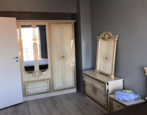 Apartament 3 camere, imobil nou, Marasti