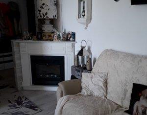 Apartament 2 camere, expunere vestica, Marasti