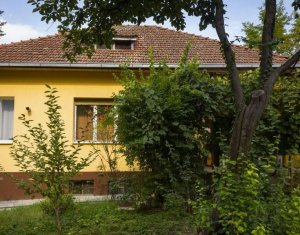 House 5 rooms for sale in Cluj-napoca, zone Zorilor