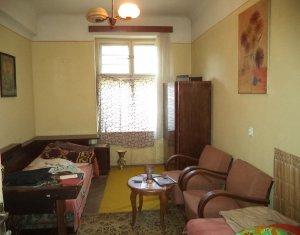 Apartament in Centru
