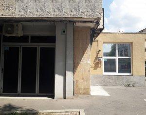 Espace Commercial à vendre dans Cluj-napoca, zone Zorilor