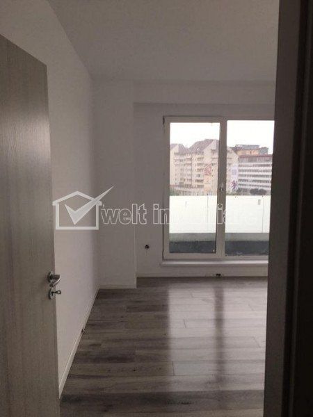 Apartment 2 rooms for sale in Cluj-napoca, zone Andrei Muresanu