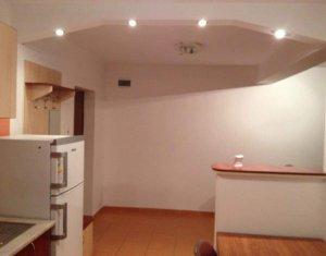Vanzare apartament confort sporit, Buna Ziua, etaj 1, parcare