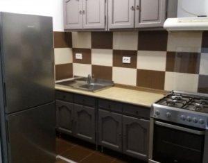 Apartament de 2 camere, ideal investitie, strada Oasului